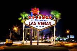 Bachelor Party Ideas Vegas